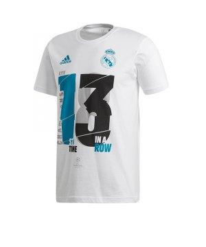 Real Madrid Trikot 2017 günstig kaufen | Stutzen | Shorts | Mützen | adidas  Trikots 2017/18 | Fan Artikel | Heimtrikot | Away
