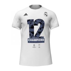 adidas-real-madrid-champions-league-winner-kids-sieger-koenigliche-fan-shop-fanoutfit-dh1184.jpg
