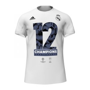 adidas-real-madrid-champions-league-winner-weiss-sieger-koenigliche-fan-shop-fanoutfit-dh1185.jpg