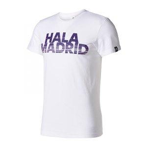adidas-real-madrid-graphic-tee-better-t-shirt-fanshop-fankollektion-t-shirt-kurzarm-shortsleeve-az5357.jpg