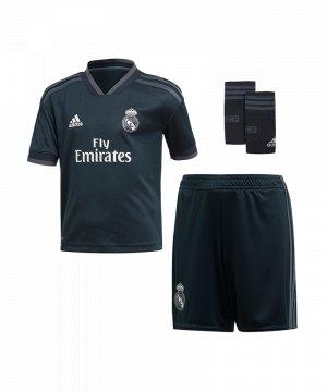 adidas-real-madrid-minikit-away-2018-2019-cg0560-replicas-trikots-international-fanshop-profimannschaft-ausstattung.jpg