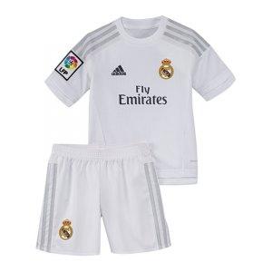 adidas-real-madrid-minikit-home-trikotset-heimtrikot-heimshort-primera-division-2015-2016-kids-kleinkinder-weiss-s12661.jpg