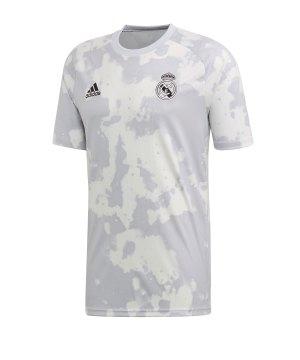adidas-real-madrid-prematch-shirt-grau-replicas-t-shirts-international-fl7865.jpg
