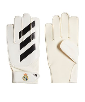 adidas-real-madrid-pro-torwarthandschuh-kids-weiss-cw5620-equipment-torwarthandschuhe.jpg