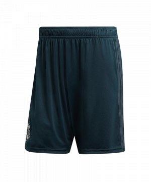adidas-real-madrid-short-away-2018-2019-cg0587-replicas-shorts-international-fanshop-profimannschaft-ausstattung.jpg