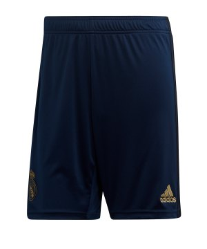 adidas-real-madrid-short-away-2019-2020-blau-replicas-shorts-international-dw4434.jpg