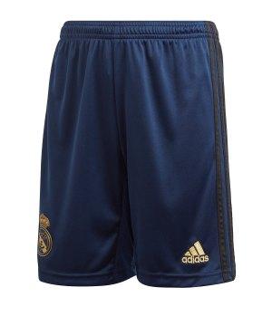 adidas-real-madrid-short-away-2019-2020-kids-blau-replicas-shorts-international-dx8915.jpg