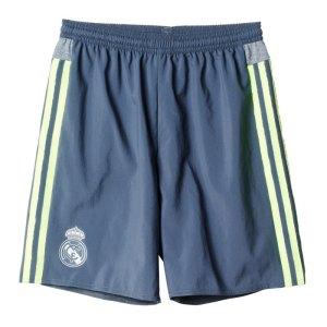 adidas-real-madrid-short-away-auswaertsshort-hose-kurz-fanartikel-primera-division-spanien-men-herren-2015-2016-s18147.jpg