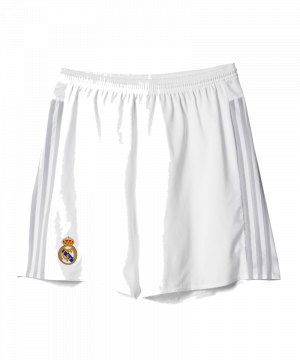 adidas-real-madrid-short-home-heimshort-hose-kurz-primera-division-spanien-fanartikel-2015-2016-men-herren-s18149.jpg