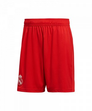 adidas-real-madrid-short-ucl-2018-2019-rot-replica-mannschaft-fan-outfit-shop-hose-kurz-dq0870.jpg