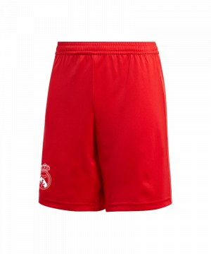 adidas-real-madrid-short-ucl-kids-2018-2019-rot-replica-mannschaft-fan-outfit-shop-hose-kurz-dq0871.jpg