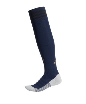 adidas-real-madrid-stutzen-away-2019-2020-blau-replicas-stutzen-international-dw4450.jpg