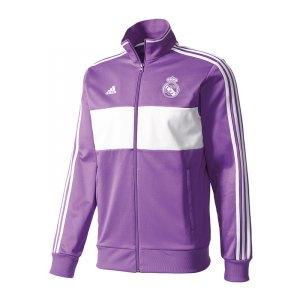 adidas-real-madrid-track-top-jacke-lila-fanshop-fankollektion-jacke-herren-maenner-men-az5354.jpg