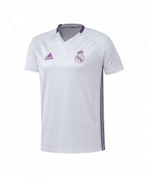 adidas-real-madrid-training-jersey-trainingsshirt-sport-fanartikel-sportbekleidung-herren-weiss-lila-ao3119.jpg