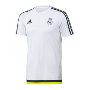 adidas-real-madrid-trainingsshirt-kurzarmshirt-trainingsjersey-primera-division-spanien-men-herren-maenner-weiss-s88957.jpg