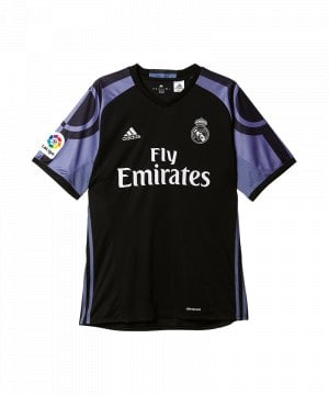 adidas-real-madrid-trikot-3rd-2016-2017-schwarz-jersey-fussballfantrikot-fanartikel-primera-divison-spanien-ai5139.jpg