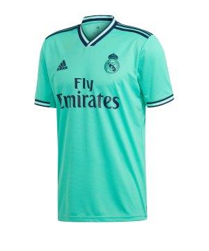 adidas-real-madrid-trikot-3rd-2019-2020-blau-replicas-trikots-international-eh5128.jpg