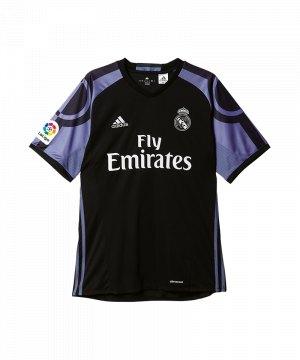 adidas-real-madrid-trikot-3rd-kids-2016-17-schwarz-jersey-fussballfantrikot-fanartikel-primera-divison-spanien-ai5143.jpg