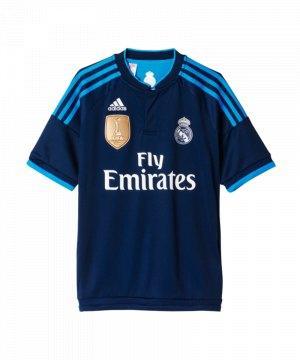 adidas-real-madrid-trikot-3rd-wc-ausweichtrikot-kurzarm-fantrikot-primera-division-world-cup-badge-kids-2015-2016-ao0053.jpg