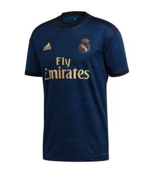 adidas-real-madrid-trikot-away-2019-2020-blau-replicas-trikots-international-fj3151.jpg