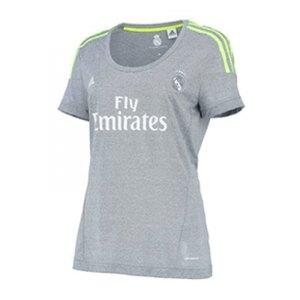 adidas-real-madrid-trikot-away-auswaertstrikot-kurzarm-fantrikot-primera-division-2015-2016-frauen-women-wmns-grau-s12628.jpg