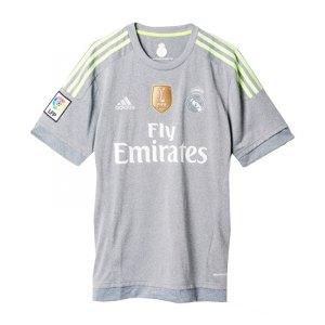 adidas-real-madrid-trikot-away-auswaertstrikot-kurzarm-fantrikot-primera-division-2015-2016-world-cup-badge-kids-grau-ak2492.jpg