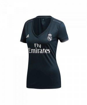 adidas-real-madrid-trikot-away-damen-2018-2019-cg0556-replicas-trikots-international-fanshop-profimannschaft-ausstattung.jpg