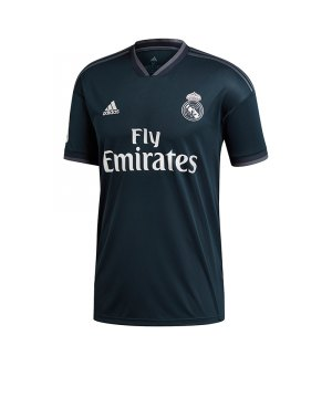 adidas-real-madrid-trikot-away-lfp-2018-2019-replicas-trikots-international-cg0534.jpg