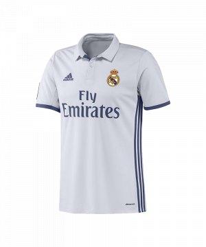 adidas-real-madrid-trikot-home-2016-2017-weiss-jersey-fussballfantrikot-fanartikel-primera-divison-spanien-katalanen-s94992.jpg