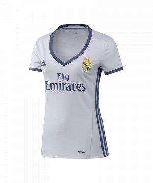 adidas-real-madrid-trikot-home-damen-16-17-weiss-jersey-fussballfantrikot-fanartikel-primera-divison-spanien-katalanen-ai5188.jpg