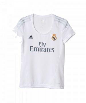 adidas-real-madrid-trikot-home-heimtrikot-kurzarm-fantrikot-primera-division-wmns-frauen-women-weiss-2015-2016-s12658.jpg
