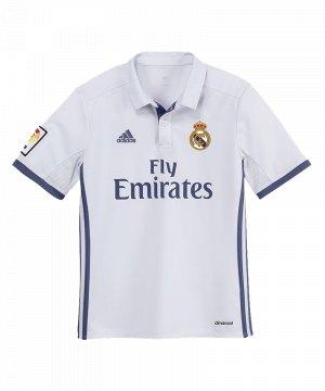 adidas-real-madrid-trikot-home-kids-2016-17-weiss-jersey-fussballfantrikot-fanartikel-primera-divison-spanien-katalanen-ai5189.jpg