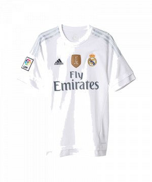 adidas-real-madrid-trikot-home-wc-heimtrikot-kurzarm-fantrikot-primera-division-world-cup-badge-kids-weiss-2015-2016-ak2497.jpg