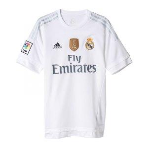 adidas-real-madrid-trikot-home-wc-heimtrikot-kurzarm-fantrikot-primera-division-world-cup-badge-men-weiss-2015-2016-ak2494.jpg