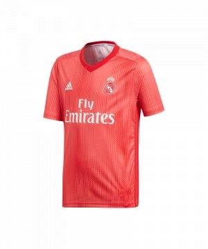 adidas-real-madrid-trikot-ucl-kids-2018-2019-rot-replica-mannschaft-fan-outfit-jersey-oberteil-bekleidung-dp5446.jpg