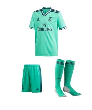 adidas-real-madrid-trikotset-ucl-2019-2020.jpg