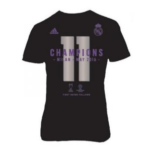 adidas-real-madrid-ucl-winner-shirt-16-kids-champions-league-fanartikel-sieger-ronaldo-kinder-br0148.jpg