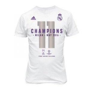 adidas-real-madrid-ucl-winner-t-shirt-2016-weiss-champions-league-fanartikel-sieger-ronaldo-kinder-br0148.jpg
