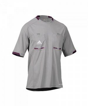 adidas-referee-12-trikot-grau-mens-x19640.jpg