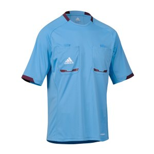 adidas-referee-12-trikot-hellblau-mens-x19638.jpg