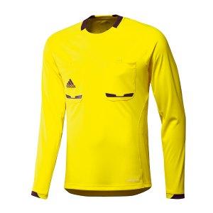 adidas-referee-12-trikot-lang-gelb-mens-x19660.jpg