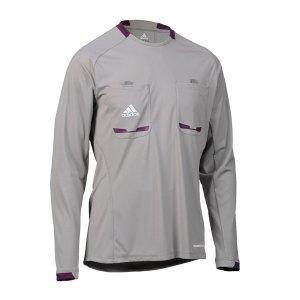 adidas-referee-12-trikot-lang-grau-mens-x19662.jpg