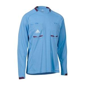 adidas-referee-12-trikot-lang-hellblau-mens-x19661.jpg
