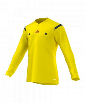 adidas-referee-14-jersey-ls-schiedsrichter-trikot-oberteil-men-herren-maenner-gelb-d82290.jpg