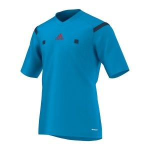 adidas-referee-14-jersey-schiedsrichter-trikot-oberteil-men-herren-maenner-blau-f82575.jpg