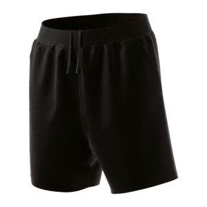 adidas-referee-16-short-damen-schwarz-schiedsrichter-shorts-women-frauen-fussball-sport-match-kurze-hose-ah9806.jpg