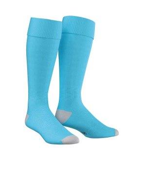 adidas-referee-16-sock-stutzenstrumpf-blau-schiedsrichter-strumpfstutzen-schiri-stutzen-ax6871.jpg
