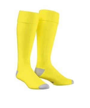 adidas-referee-16-sock-stutzenstrumpf-gelb-schiedsrichter-strumpfstutzen-schiri-stutzen-ax6869.jpg