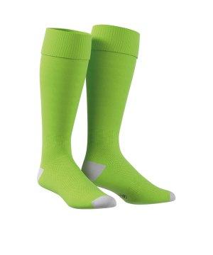 adidas-referee-16-sock-stutzenstrumpf-gruen-socken-struempfe-teamsport-mannschaftssport-ballsportart-cy5467.jpg