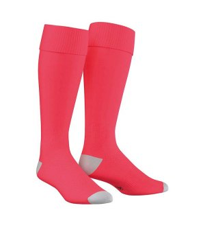 adidas-referee-16-sock-stutzenstrumpf-rot-schiedsrichter-strumpfstutzen-schiri-stutzen-ax6870.jpg